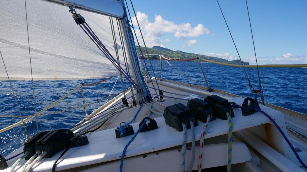 ANSP Saint Pierre La Réunion voila habitable vue