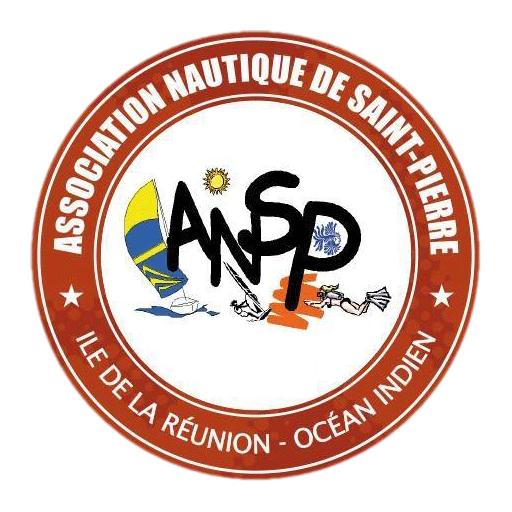 ANSP Saint Pierre La Réunion favicon