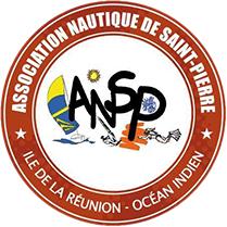 ANSP Saint Pierre La Réunion logo accueil