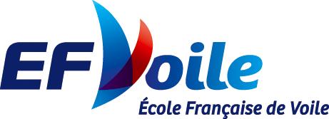 ANSP Saint Pierre La Réunion logo efv